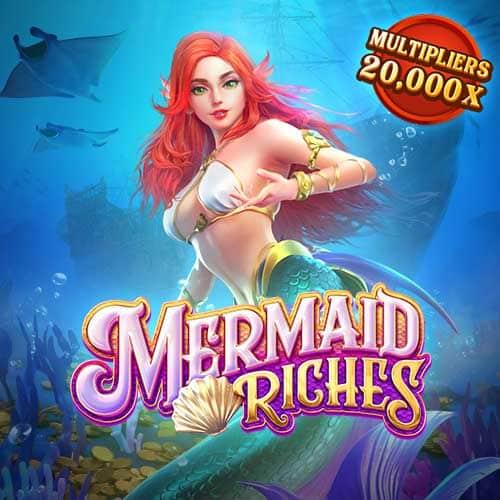 mermaid-riches-banner