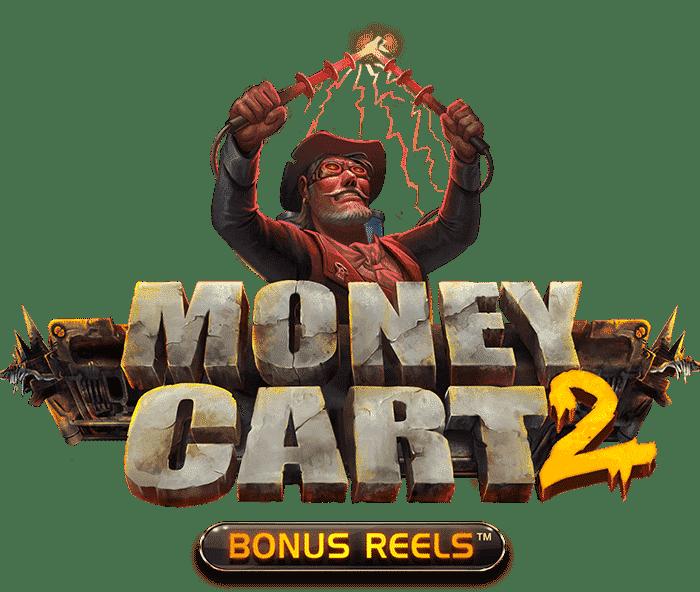 money carft 2 logo