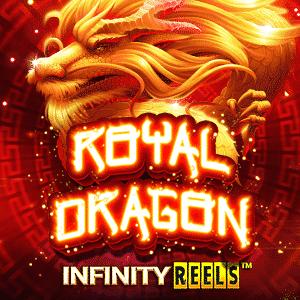royal dradon infinity reels