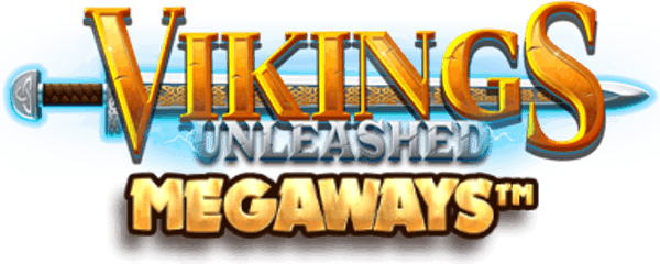 vikings-unleashed-logo