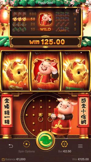 PiggyGold_DoubleSymbolFeature2-min