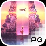 bali-vacation_icon_1024_rounded-min