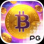 crypto-gold_icon